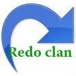 View ReClan's Profile