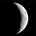 View Lunaeme's Profile