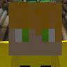 View mrfluffyfart's Profile