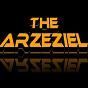 View ARZEZIEL's Profile