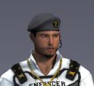 View xYANCeLOTx's Profile