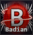 View badian's Profile