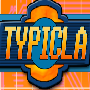 View TypicLA's Profile