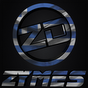View TheZymes's Profile