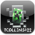 View tcollins422's Profile