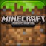 View MinecraftianMe's Profile