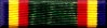 View antsenglanD2041's Profile