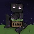 View Talai's Profile