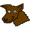 View Mitexi's Profile