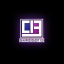 View Chaos0113's Profile