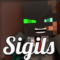 View SigilsPlays's Profile