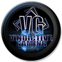 View VindictiveGHQ's Profile