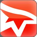 View Vettexl's Profile