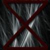 View BrokenTactics's Profile