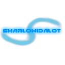 View sharlowidalot's Profile