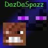 View DazDaSpazz's Profile