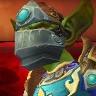 View elementalfact0r's Profile