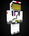 View ProgrammerHero's Profile