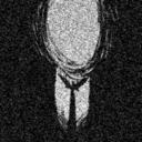 View EnderPumpkin's Profile