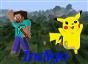View Indigo346's Profile