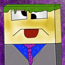 View ColorfulCreeper's Profile