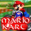View Mario_Kart's Profile