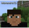 View Vidvandre75's Profile
