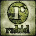 View Rabidpig's Profile