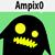 View Ampix0's Profile