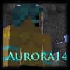 View auro14's Profile