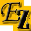 View EvoZexx's Profile