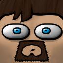 View MinecraftsConartist's Profile