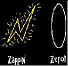 View ZappingZero's Profile