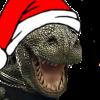 View Dinosaur_Drugs's Profile