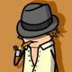 View huntsman227's Profile