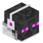 View EnderArms's Profile