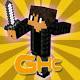 View GotHotCocoa's Profile