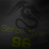 View Serpenttine's Profile