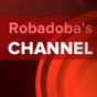 View Robadoba's Profile