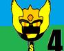 View MCFX2's Profile