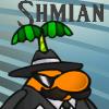 View Shmian's Profile