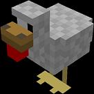 View Mr_Chicken's Profile