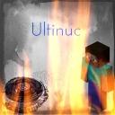 View Ultinuc's Profile