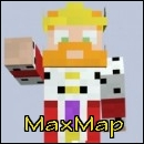 View MaxMap's Profile