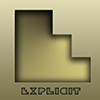View _Explicit_'s Profile