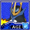 View agidius's Profile