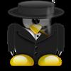 View user-4235434's Profile