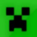 View Momo_Mccloud16201's Profile