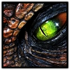 View Derek_Granado's Profile