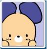 View PickeBicke's Profile